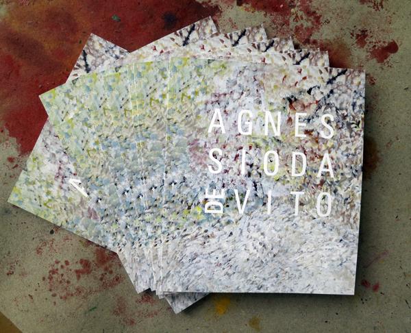 Agnes_catalogs